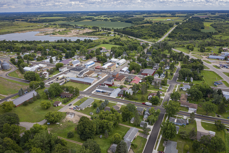 Civil/Municipal Planning & Engineering
