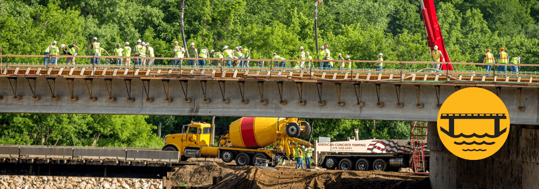 Bridge and Structural Services