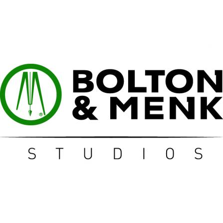 Bolton & Menk Studios: An Array of Services