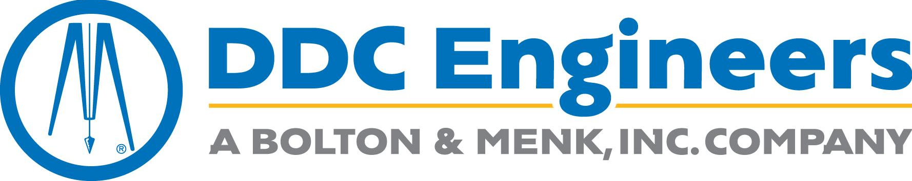 Bolton & Menk, Inc. Acquires DDC Engineers, Inc.