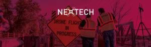 NexTech banner feature image