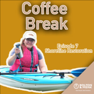 coffee break episode 7 thumbnail