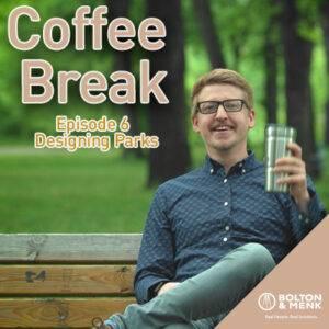 coffee break episode 6 thumbnail