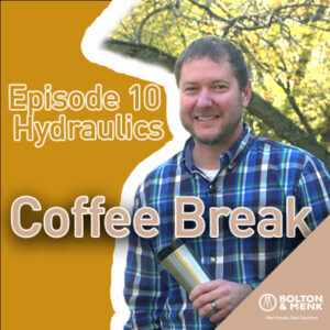 coffee break episdoe 10 thumbnail