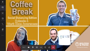 coffee break episode 4 thumbnail