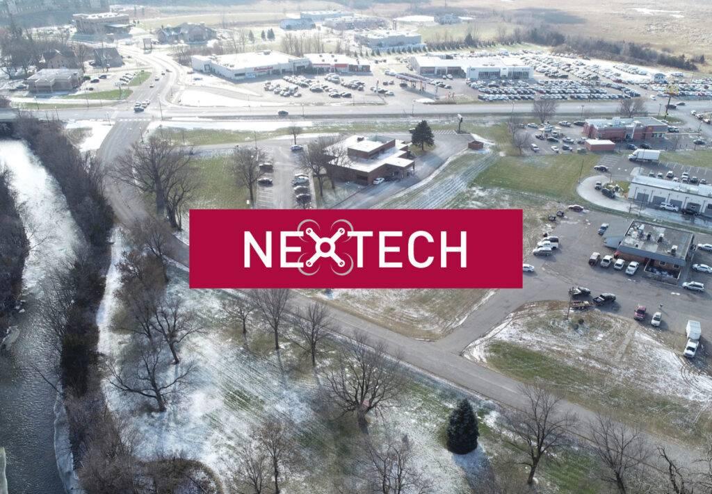 NexTech February