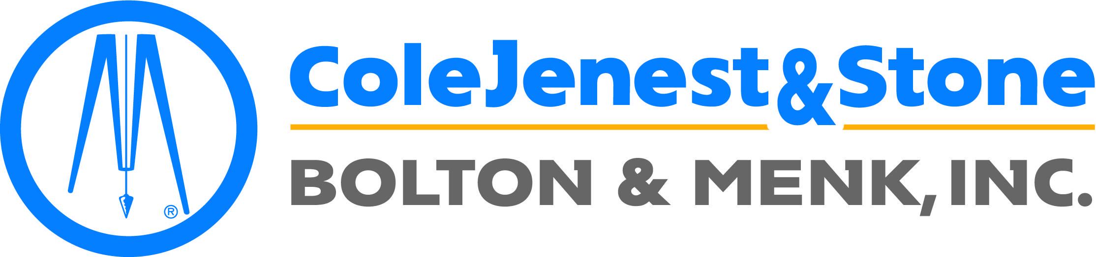ColeJenest & Stone of Charlotte, NC Joins Bolton & Menk