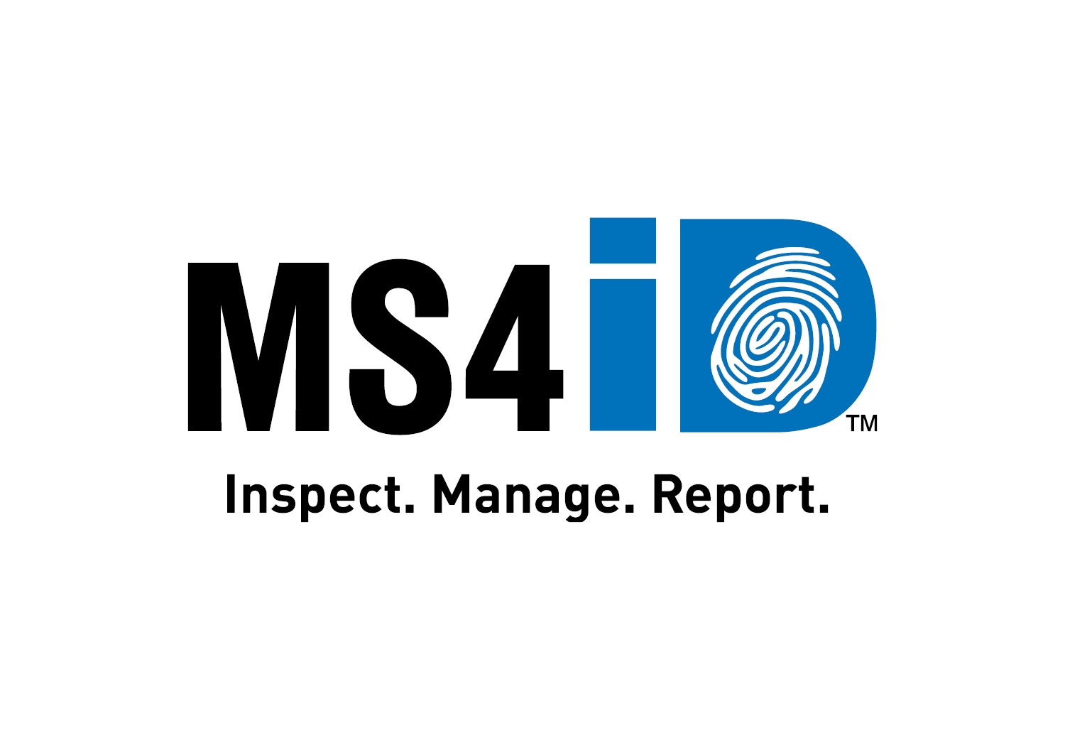 Simplify MS4 Inspections with MS4iD™