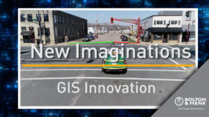 New Imaginations March Thumbnail