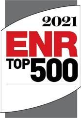 ENR 2021